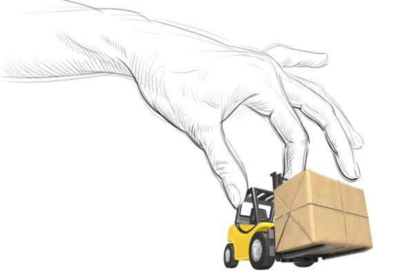 09_L_Zimmer310_Fraport Cargo Services