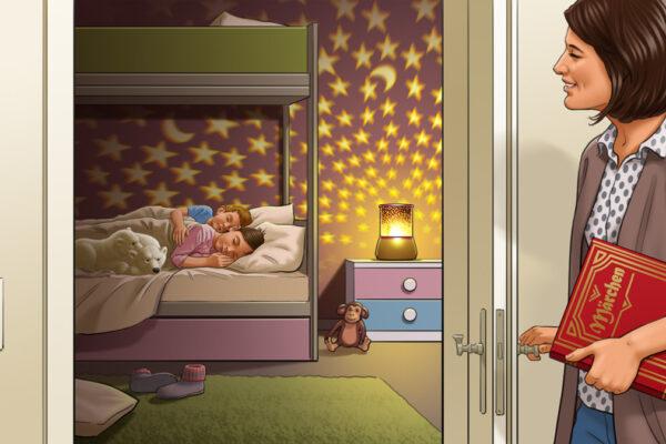 Storyboard-54