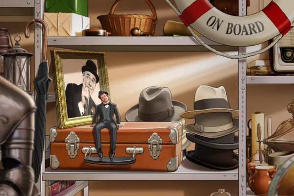 Storyboard-72
