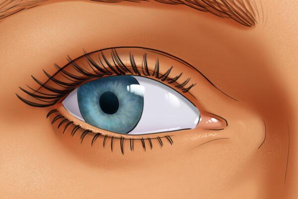 closeup-40